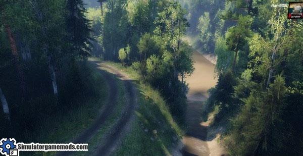 taiga-v2-map