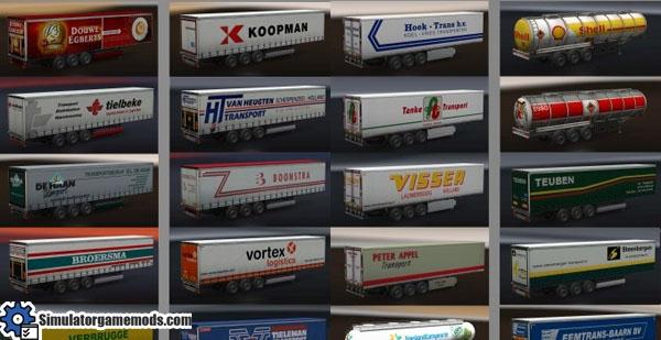 transport-trailer-pack