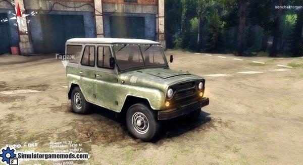 uaz-469-b-1
