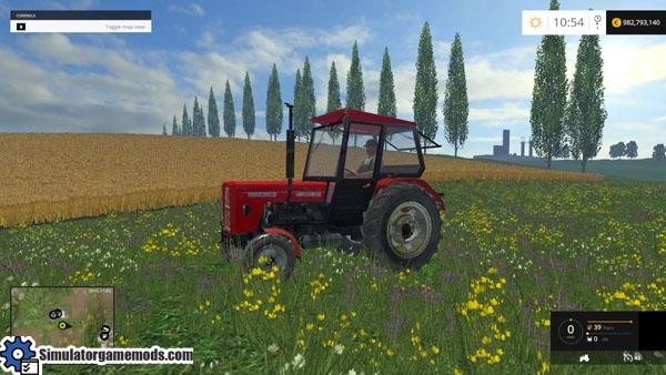 ursus_Tractor_01