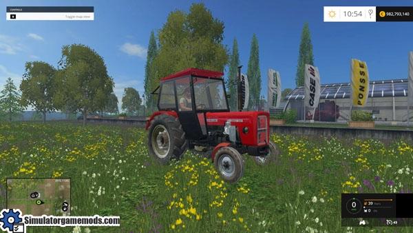 ursus_Tractor_02