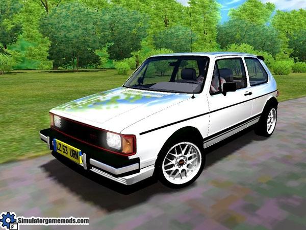 volkswagen_car_2