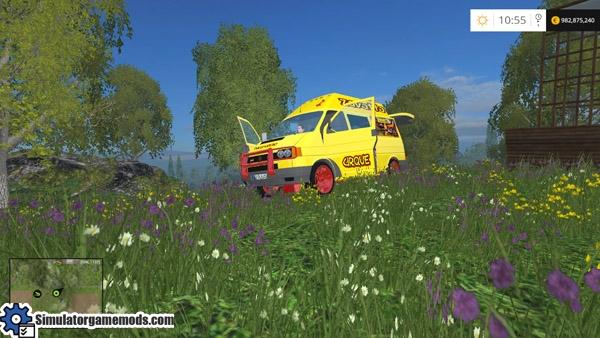 volkswagen_service_car_01