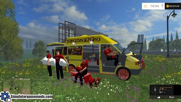 volkswagen_service_car_02
