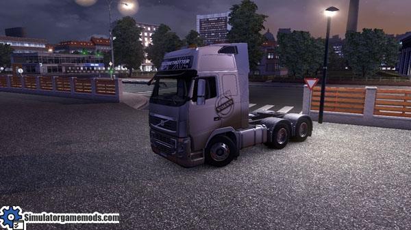 volvo-fh-dirty-truck-skin