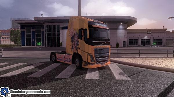 volvo-fh-naruto-truck-skin-2