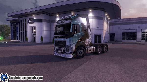 volvo-fh-sleeping-dogs-01