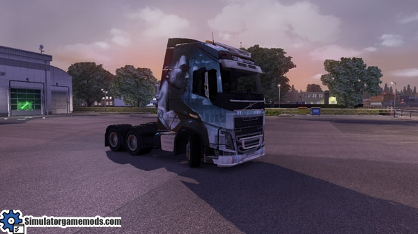 volvo-fh-sleeping-dogs-02