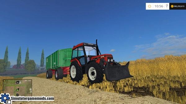 zetor_tractor_2