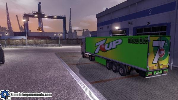 7up-transport-trailer