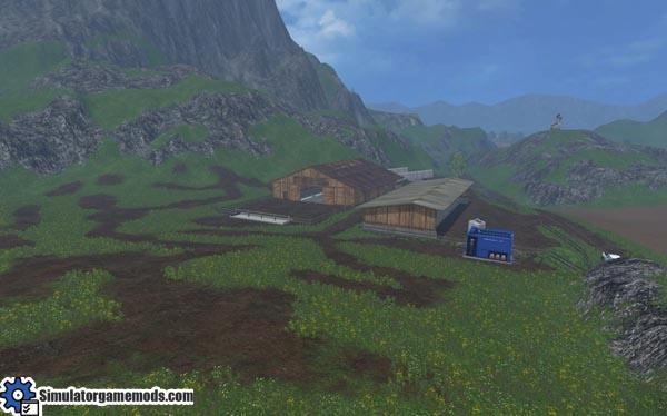 Alpenchallenge-farm-map-2