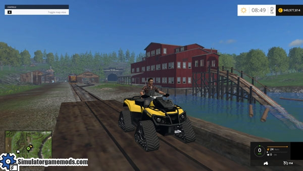 CanAM_1000XT_apache_track_fS15