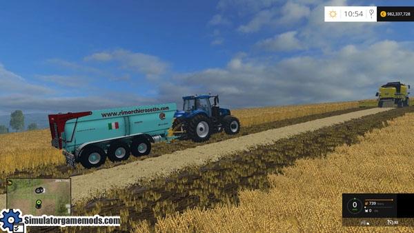 Crosetto_CMR180_trailer_1