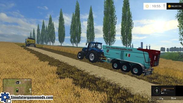 Crosetto_CMR180_trailer_2