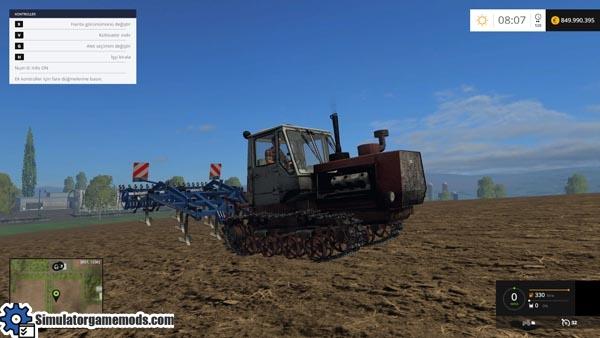 FS15_T150_tractor_02