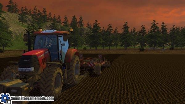 Homfeld_farm_map_1