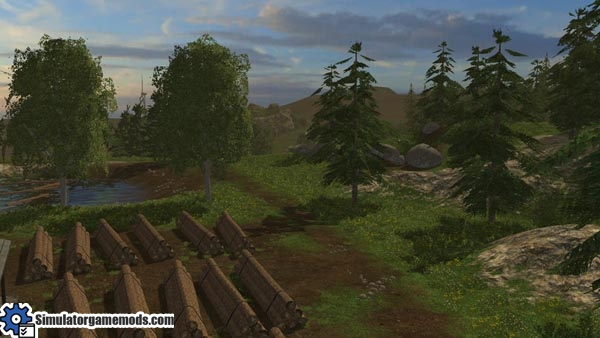 Homfeld_farm_map_2