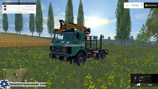 MB_SK_1935_Forest_truck_1