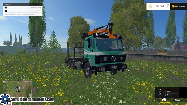 MB_SK_1935_Forest_truck_2