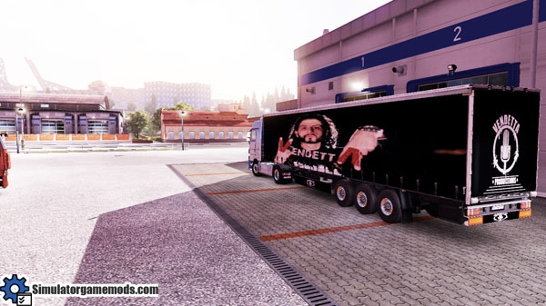 MFZ_Vendetta_transport_trailer
