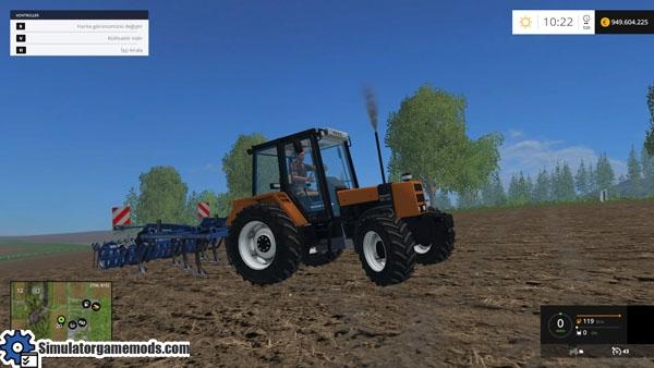 Renault95_tractor_01
