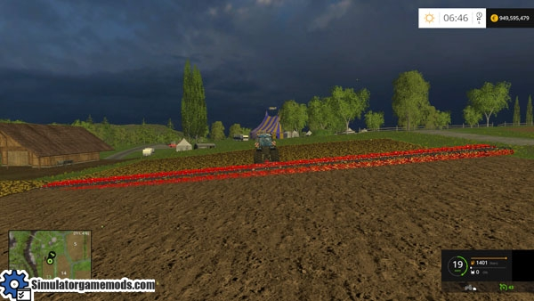 agromet_50m_cultivator_fs15_2