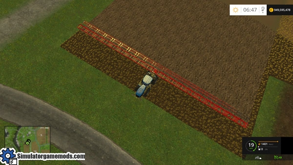 agromet_50m_cultivator_fs2015
