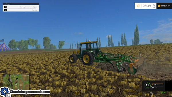 amazone-cultivator-02