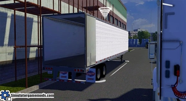 american_transport_trailer