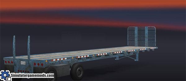 animacao-transport-trailer