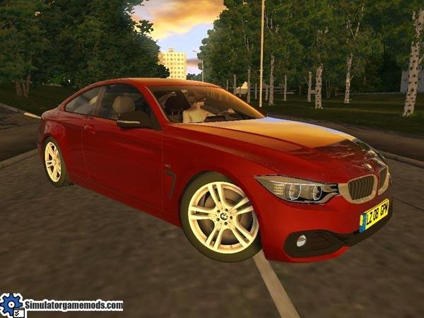 bmw-city-car-2