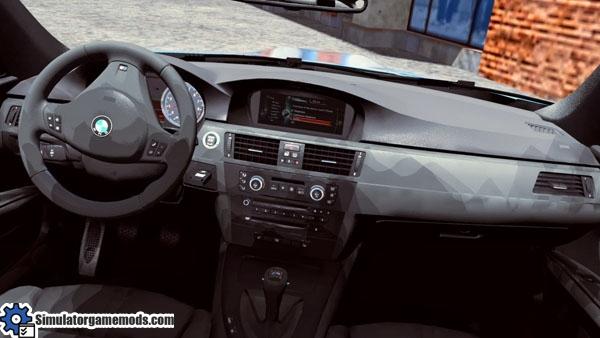 bmw_city_car_1
