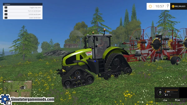 claas-tractor-1