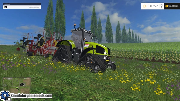 claas-tractor-2