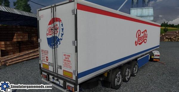 classic-pepsi-trailer
