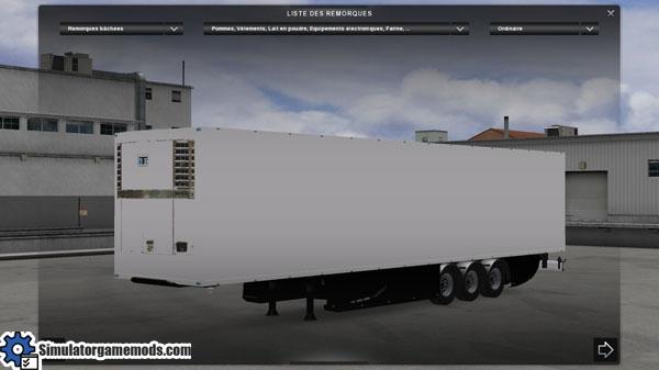 ets2_krone_profili_transport_trailer