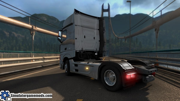 ets2_new_actros_01
