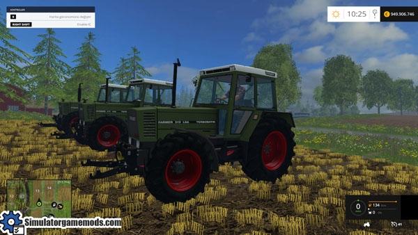fendt_tractor_pack_02