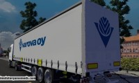 finland profiliner-trailer-pack