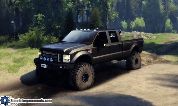 ford_f350