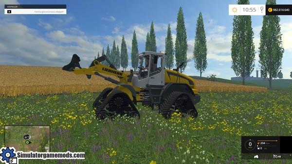 forklift_excavator_1