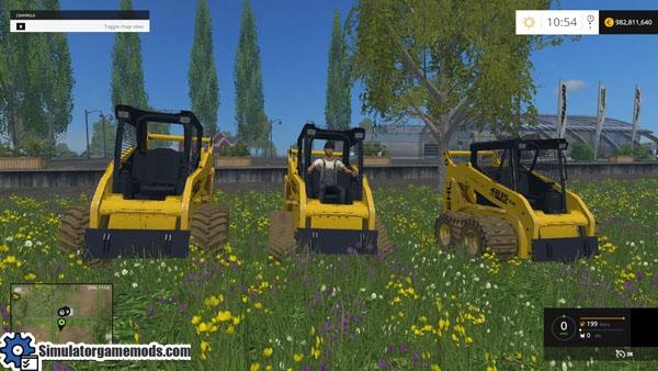 forklift_excavator_2
