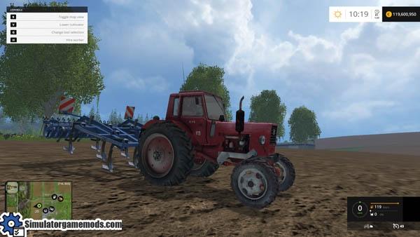 fs15_Mtz_red_tractor_