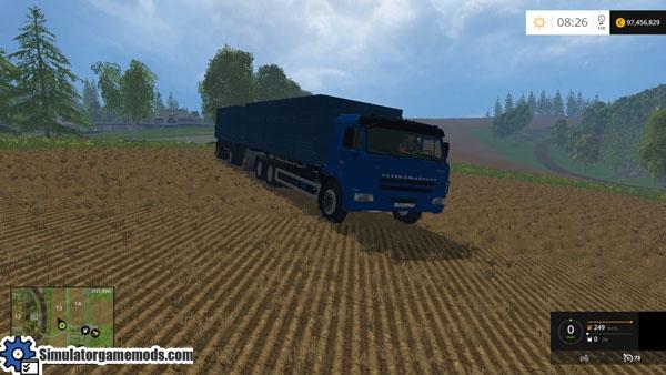 fs15_kamaz_truck