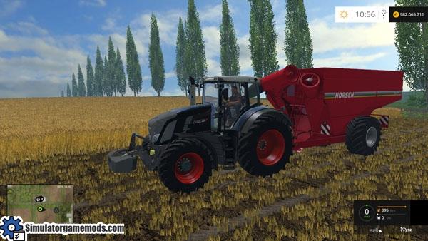 fs2015-fendt_tractor