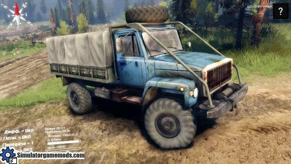 gaz-3308-truck-1