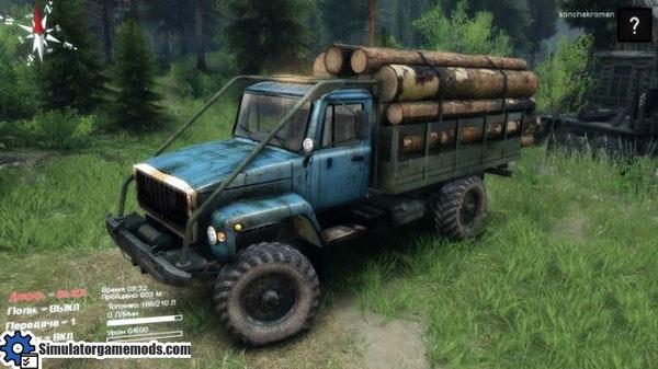gaz-3308-truck-2
