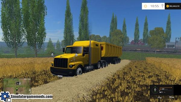 gaz_titan_truck_1