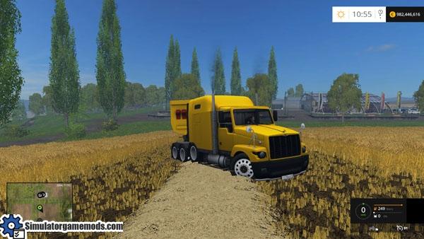 gaz_titan_truck_2