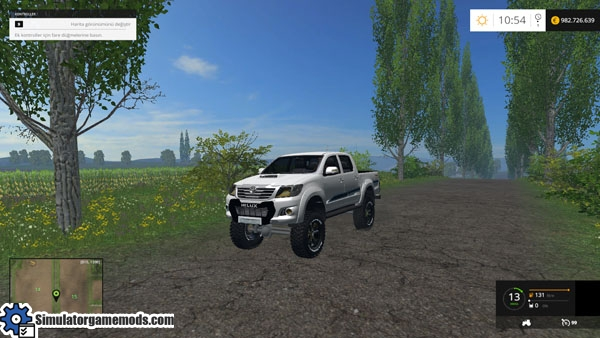hilux_car_1